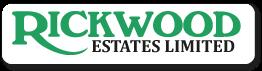 Rickwood Estates